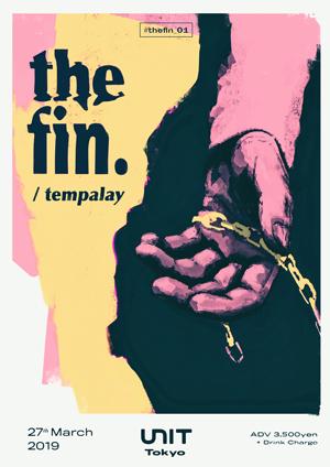 #thefin_01_web.jpg