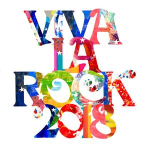 VIVALAROCK2018.jpg