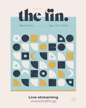 thefin01_web.jpg