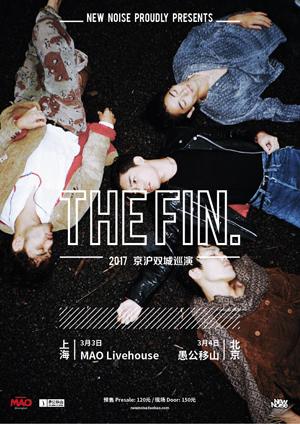 thefin_china.jpg