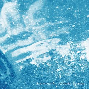 thefin_snow_jkt.jpg