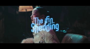 Shedding [Music Video]